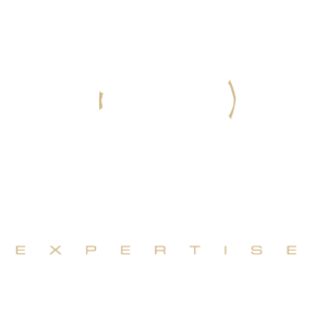logo-legend-expertise