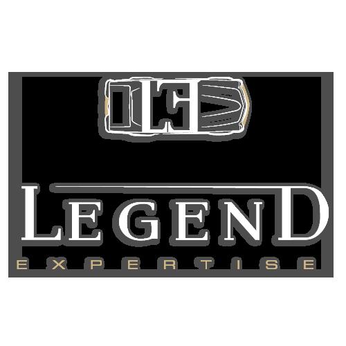 logo-legend-expertise