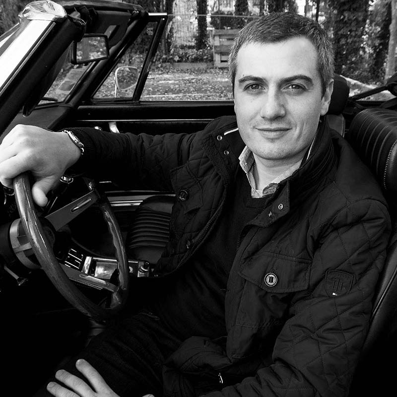equipe-cogerant-alexis-artus-classic-car-expertises