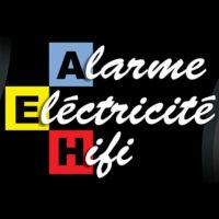 legend-expertise-partenaire-alarme-electricite-hifi