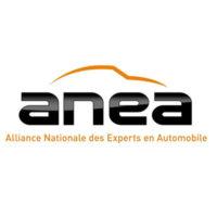 legend-expertise-partenaire-alliance-nationale-experts-automobile-anea