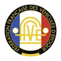 legend-expertise-partenaire-federation-francaise-vehicule-epoque-ffve