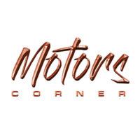 legend-expertise-partenaire-motors-corner