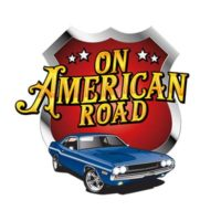 legend-expertise-partenaire-on-american-road-specialiste-vehicule-americain