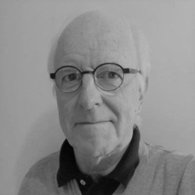 Henri P.